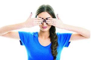 Exercise-for-eyes-jpg