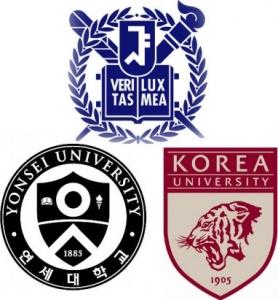 http://global.arizona.edu/study-abroad/program-search