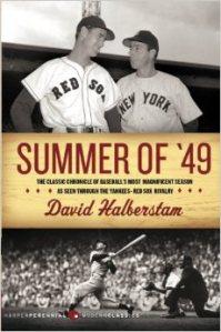 Summer of '49