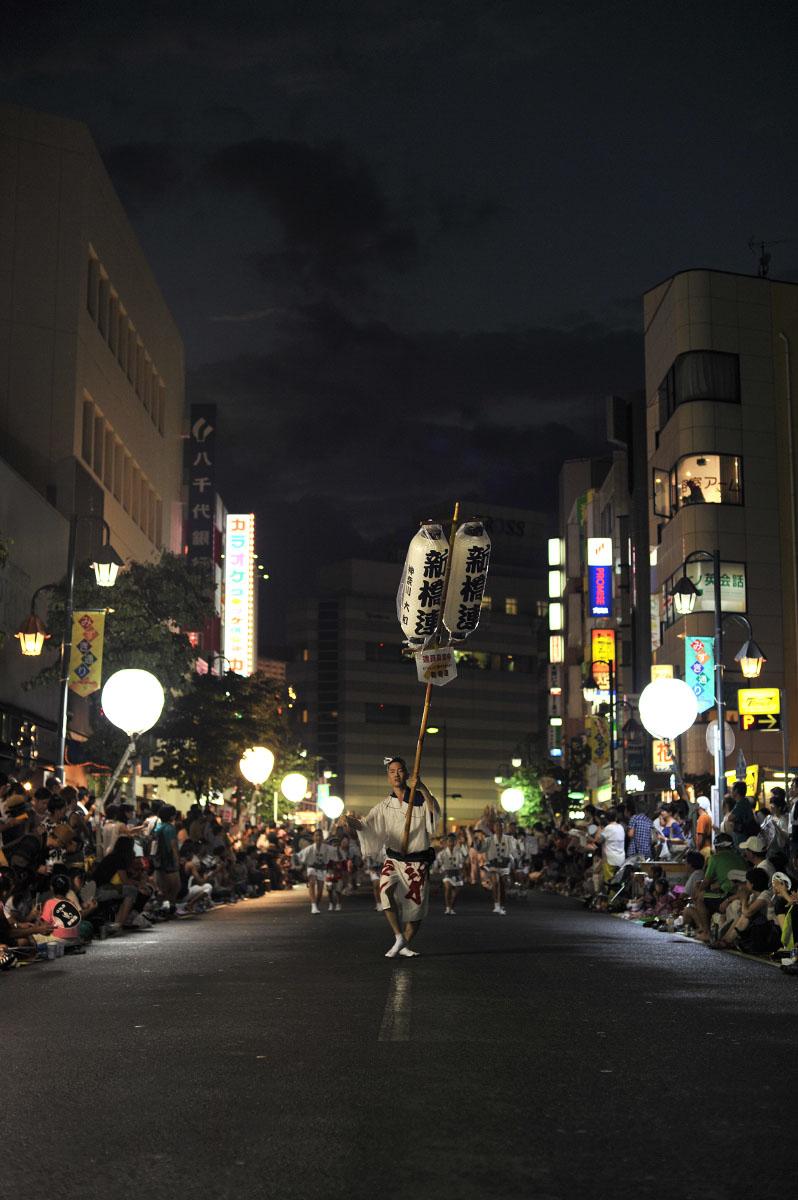 yamato_awaodori_shinbashiren_6945