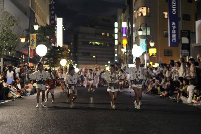 yamato_awaodori_shinbashiren_6974