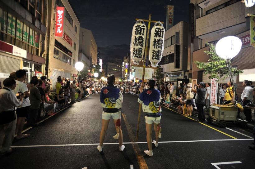 yamato_awaodori_shinbashiren_7047