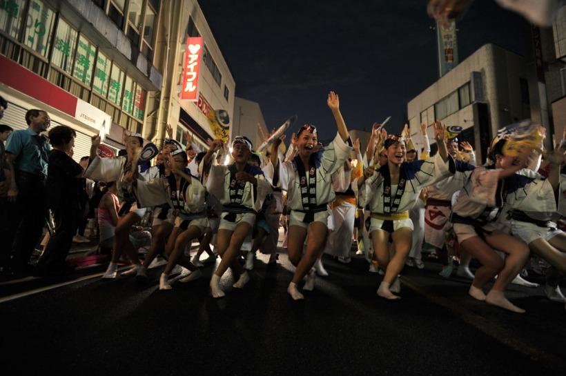 yamato_awaodori_shinbashiren_7095
